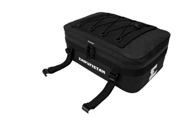 Enduristan™ Pannier Topper Large 15L