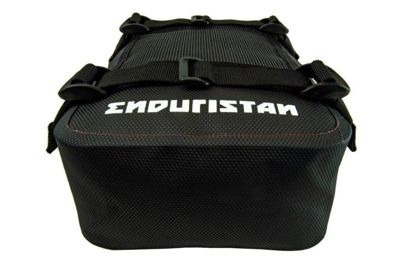 Enduristan™ Fender Bag Large (2.9 Litres)