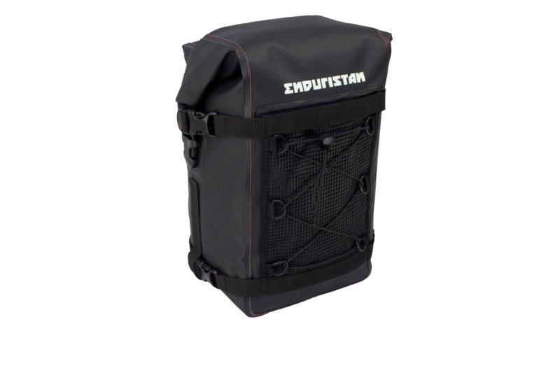 Enduristan Base Pack 12L-2001